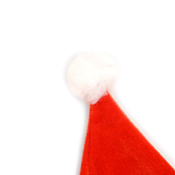 Santa Claus Christmas Hat - XHT5148