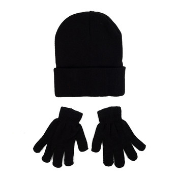 a478a6a0c3250 Wholesale Kid s Winter Gear - Free Shipping