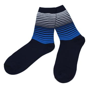 12pc. Pack Feraricci Sock MS9121