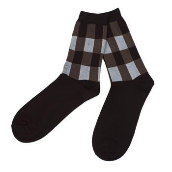 12pc. Pack Feraricci Sock MS9124