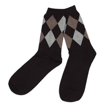 12pc. Pack Feraricci Sock MS9126