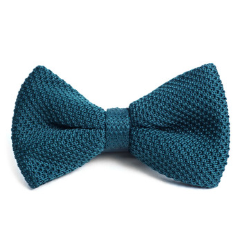 Men's Knitted Bow Tie - KNBT1200