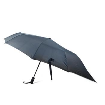 Backpack Protecting Folding Umbrella - UM5032