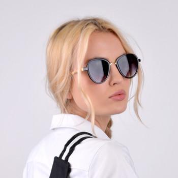 12pc Assorted Unisex Sunglasses - 12LSG1000
