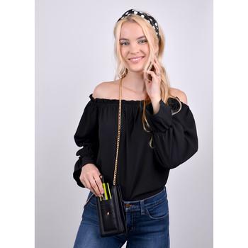 Ladies Multipurpose Wallet Bag- LWBG1201
