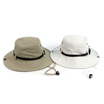 Wholesale Hats - Free Shipping | Selini NY