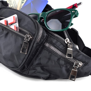 Women's Fanny Packs - LFBG1846