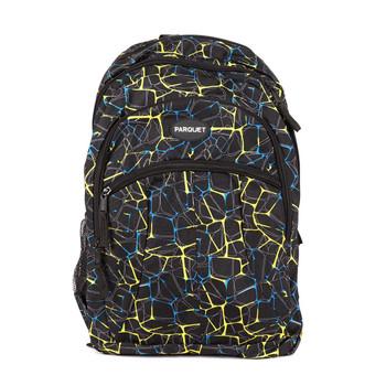 Abstract Pattern Novelty Backpack-NVBP-42