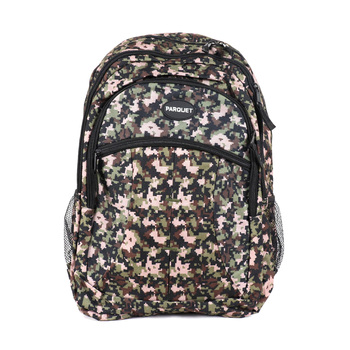 Military Pattern Novelty Backpack-NVBP-17