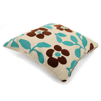 SALE - 40pcs  Assorted Mixed Pillow Cover - Pillowcover-40pcs