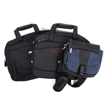 SALE - 6pcs Assorted Mixed Suit Cases - Suitc-6pcs