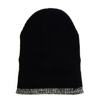 Heavy Duty  Winter Outdoor Beanie Hat -  MKS5284
