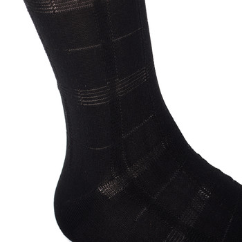 Men's Nylon Socks - NLS1200