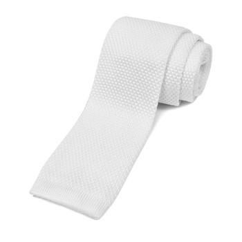 "Poly Knit Tie 2.5"" PK1300"