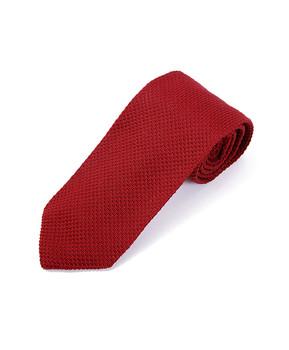 "Poly Knit Tie 3.0"" PK4572"