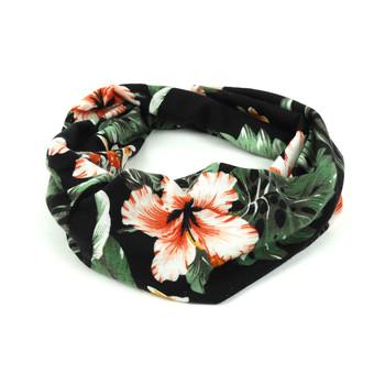 Ladies Summer/Spring  Headband - EWB1001