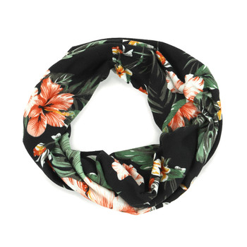 Ladies Summer/Spring  Headband - EWB1001