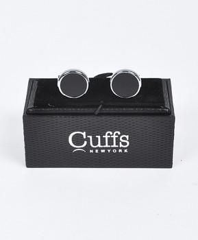 Premium Quality Cufflinks CL856