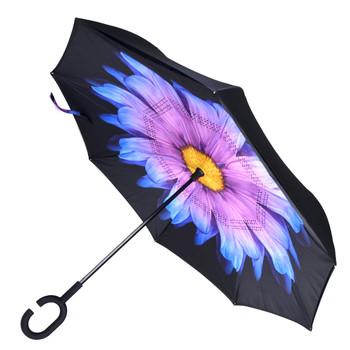 Double Layer Inverted Umbrella - UM18076
