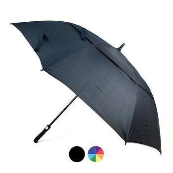 Double Canopy Vented Umbrella - UM5034