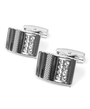 Premium Quality Cufflinks CL526
