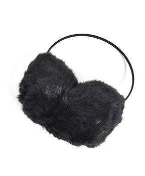 Ear Warmers JTY7