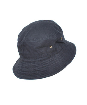 Fisherman Hat 100% Cotton H0619