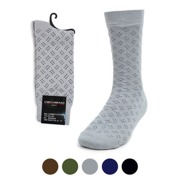 Premium Dress Socks DS1307