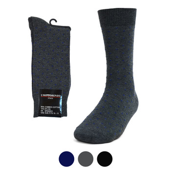 Premium Dress Socks DS1306
