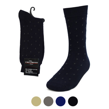 Premium Dress Socks DS1309