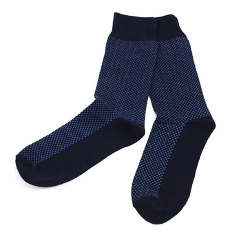 Premium Dress Socks DS1308