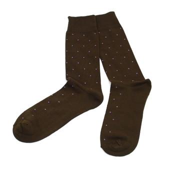 Premium Dress Socks DS1314