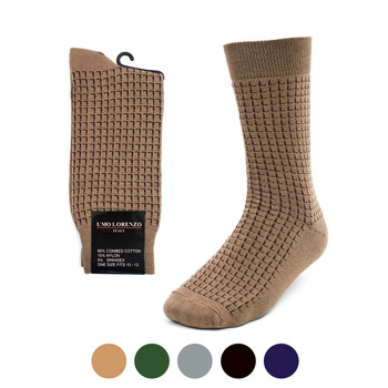 Premium Dress Socks DS1311