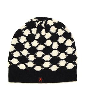 12pc Prepack Ski Hats H9286