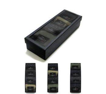Poly Sock Gift Box (Clericci) SGB4702