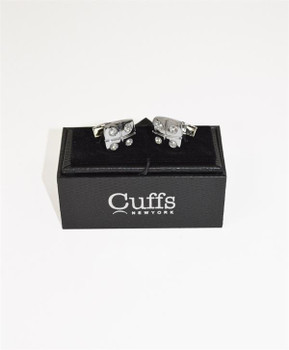 Premium Quality Cufflinks CL575