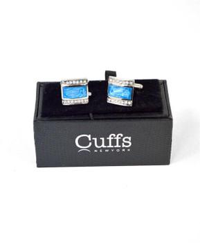 Premium Quality Cufflinks CL504