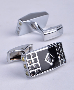 Premium Quality Cufflinks CL661