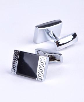 Premium Quality Cufflinks CL671