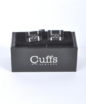 Premium Quality Cufflinks CL628