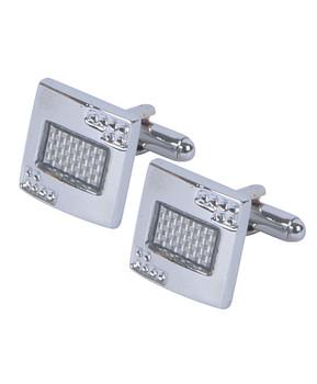 Premium Quality Cufflinks CL631
