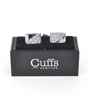 Premium Quality Cufflinks CL612