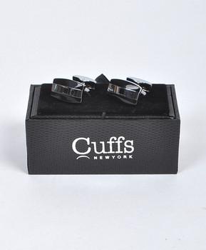Premium Quality Cufflinks CL591