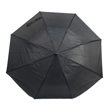 Telescopic Umbrella UM2219