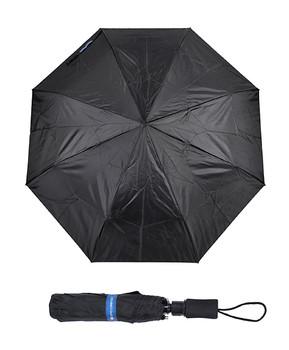 6 Pack Telescopic Canopy Umbrella UM3201