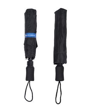 6pc Pack Telescopic Canopy Umbrella UM3201