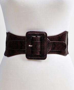 12pc Pack Stretch Belt LSB1470