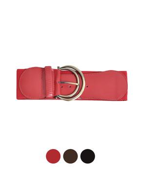 12pc Pack Stretch Belt S1164