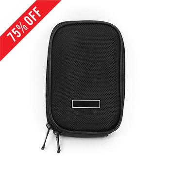 12pc Prepack Protective Camera Case B10128