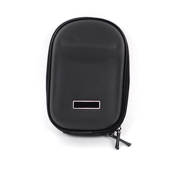 12pc Prepack Protective Camera Case B10129